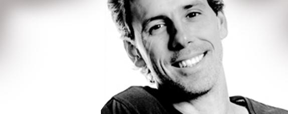 Alexandre Caldas