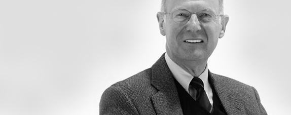 Dieter Kusch
