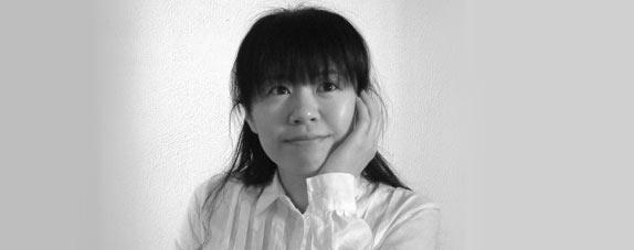 Kazuko Okamoto