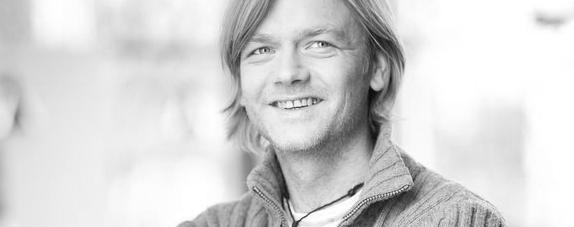 Matthias Dohm