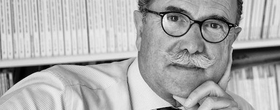 Paolo Favaretto & Partners