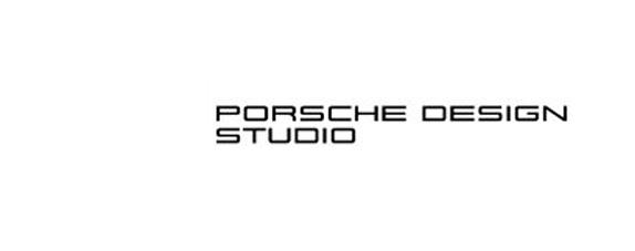Porsche Design Studio