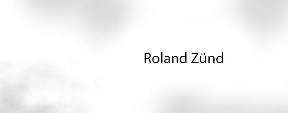 Roland Zünd