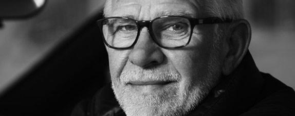 Rolf Fransson