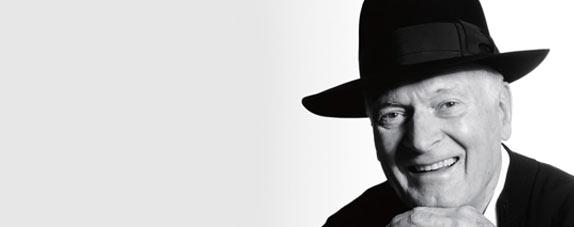 Sir Kenneth Grange