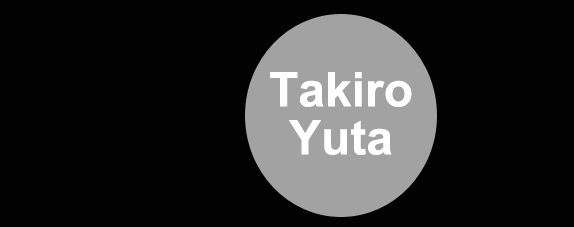 Takiro Yuta