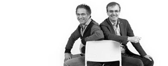 Baldanzi & Novelli