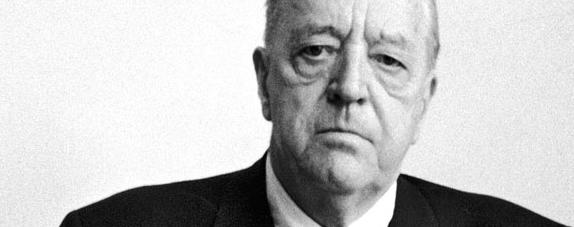 Ludwig Mies Van Der Rohe Furniture Designer Apres