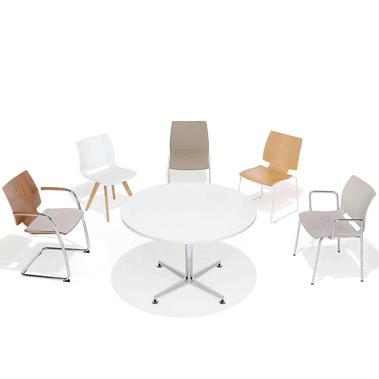2080 Uni_Verso Chair Series