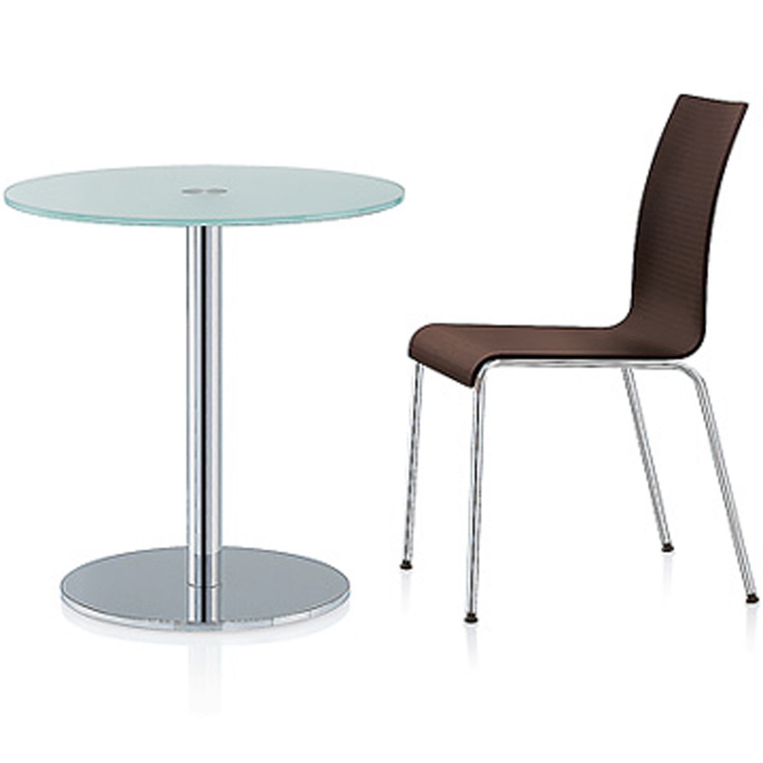 3060 Round Bistro Table