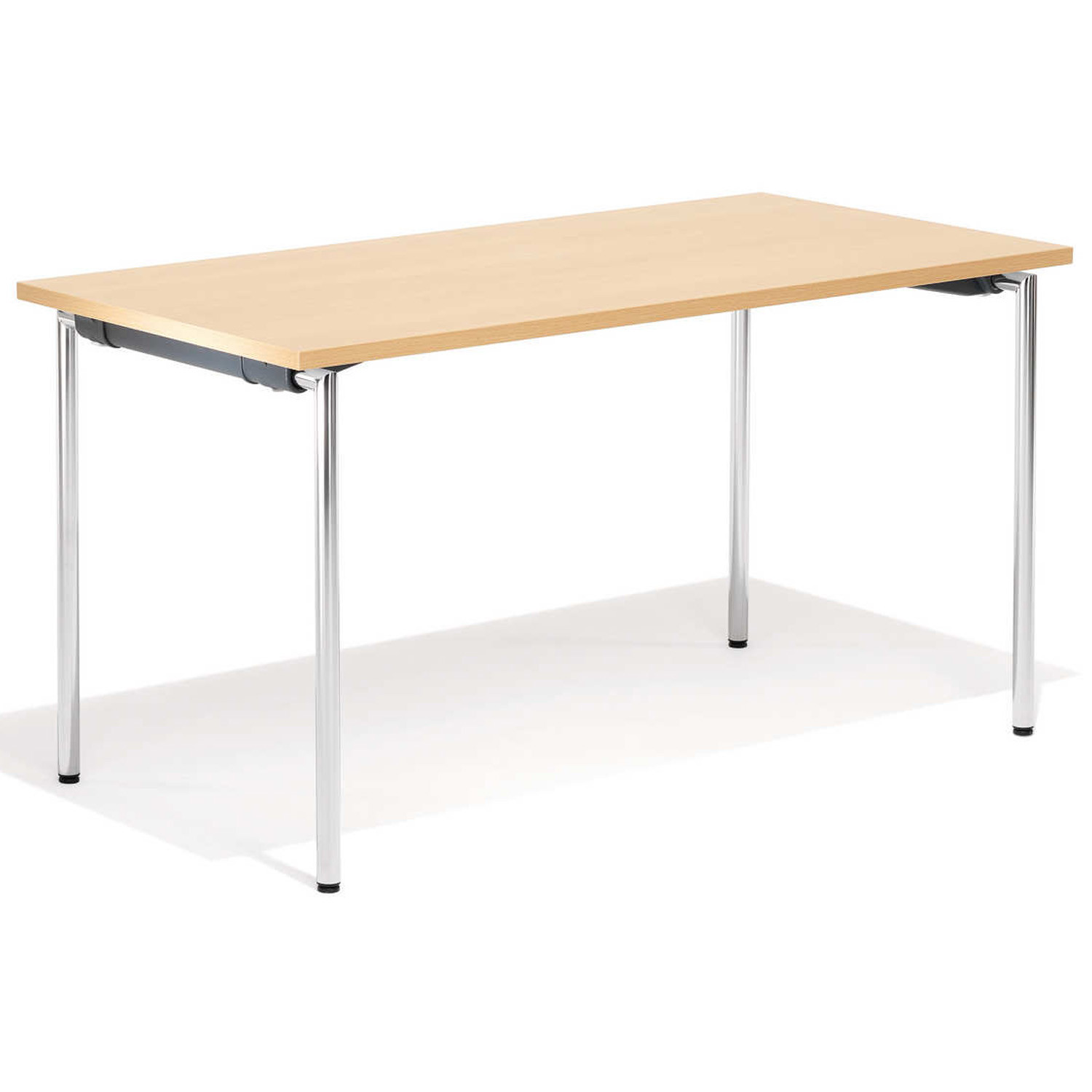 5000 Pliéto Rectangular Table