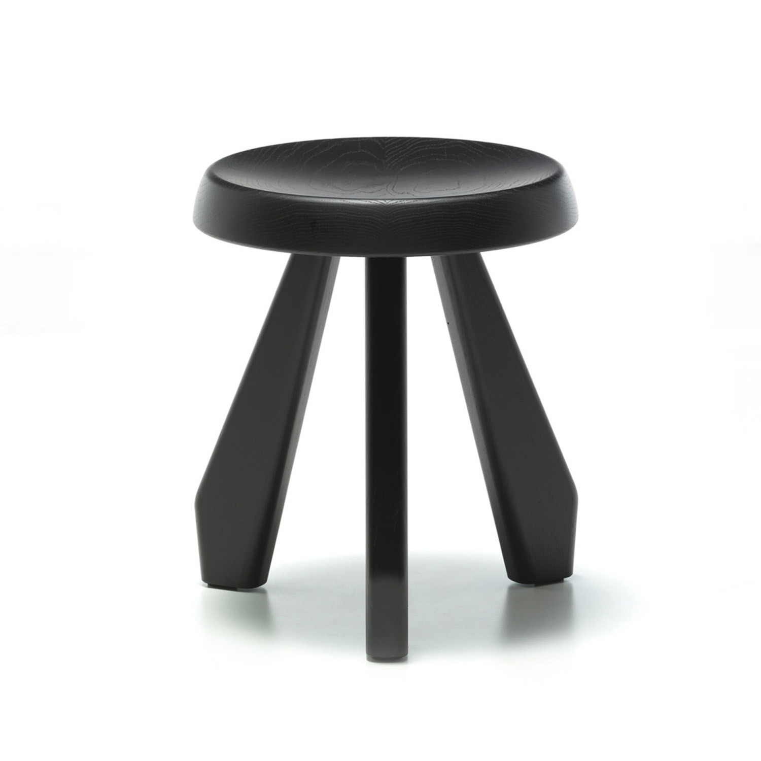 523 Tabouret Meribel Stool