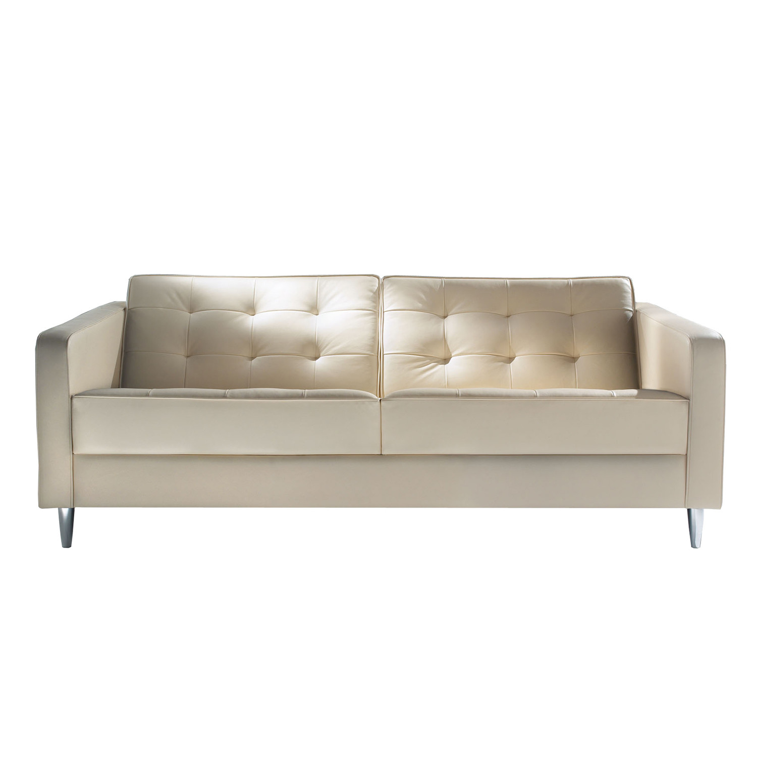 Fifth Avenue Sofa