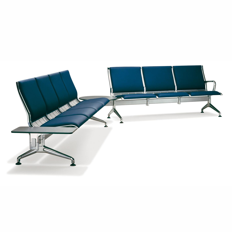 7050 Terminal Beam Seating System
