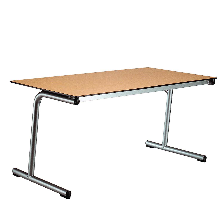 Ahrend 450 Desks