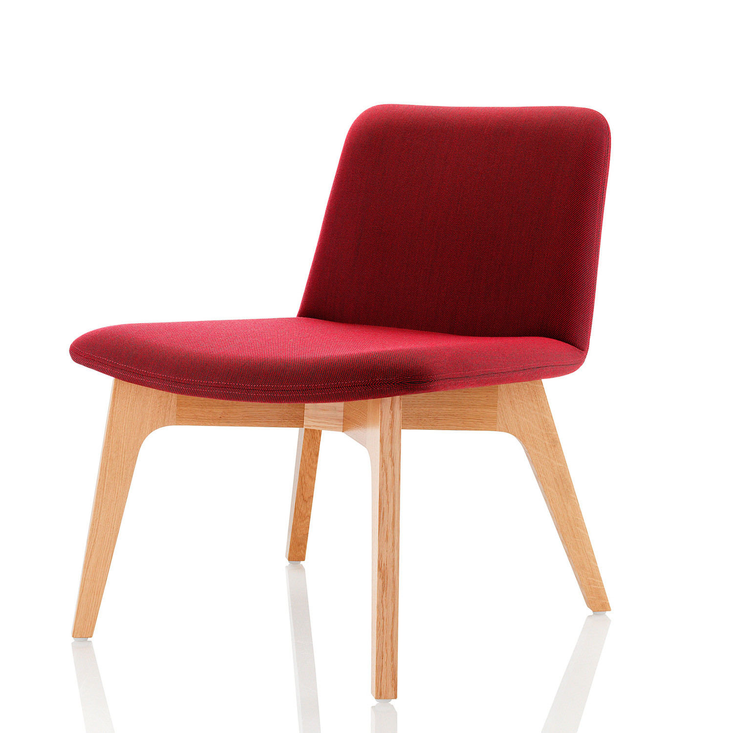 Agent Lounge Chair