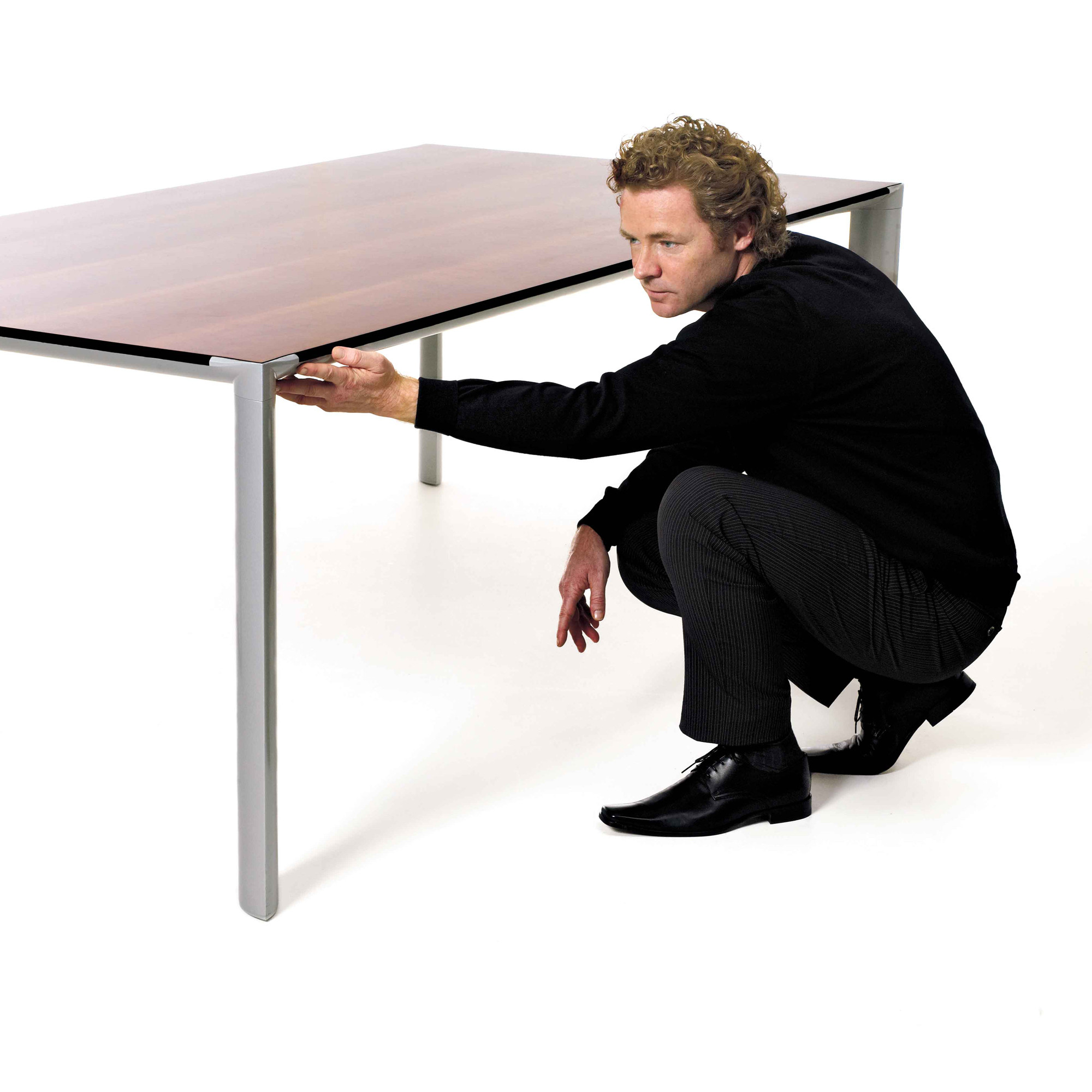 Ahrend 1030 Conference Table