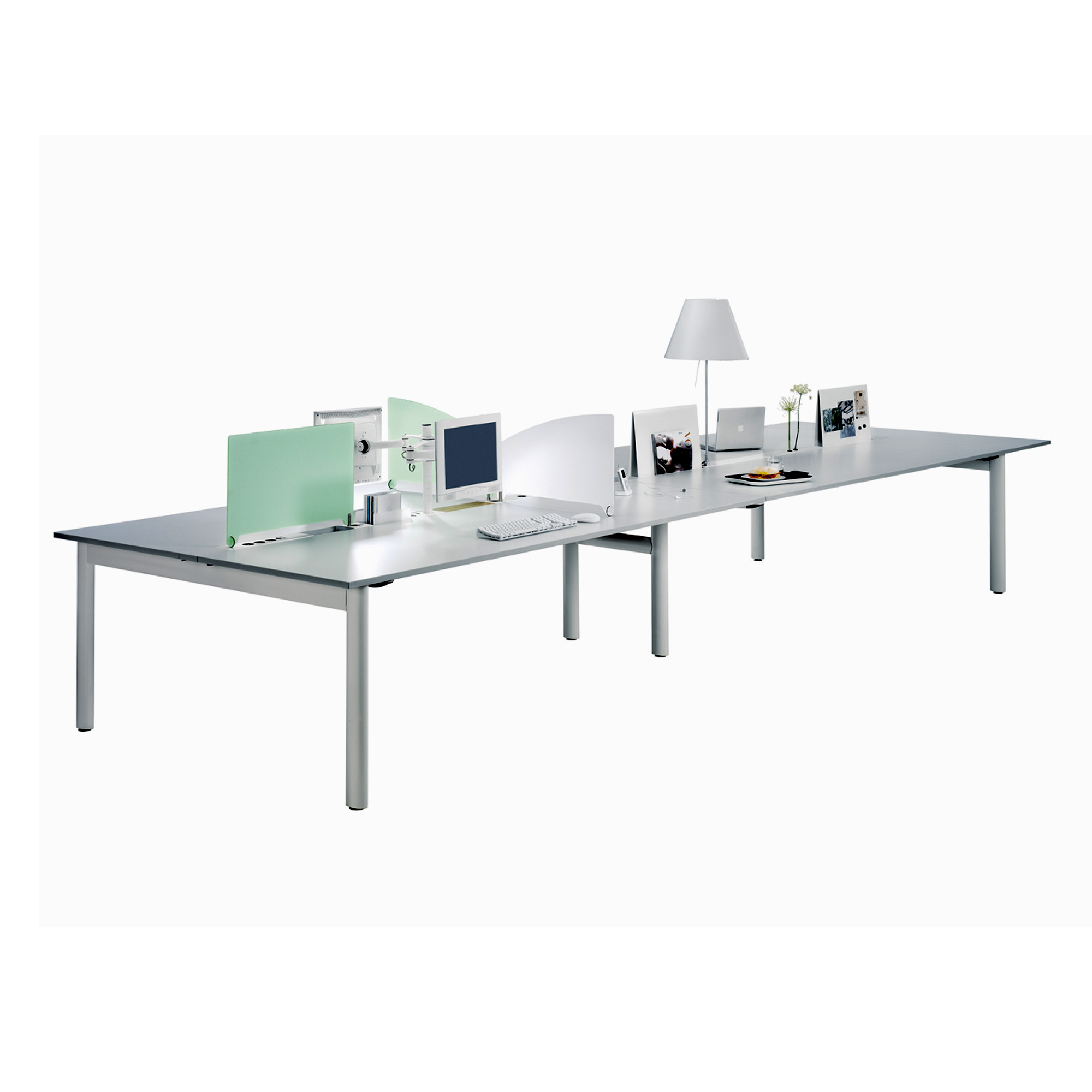 Ahrend 500 Office Bench