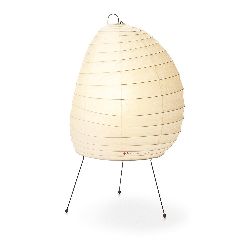 Akari 1N Table Lamp