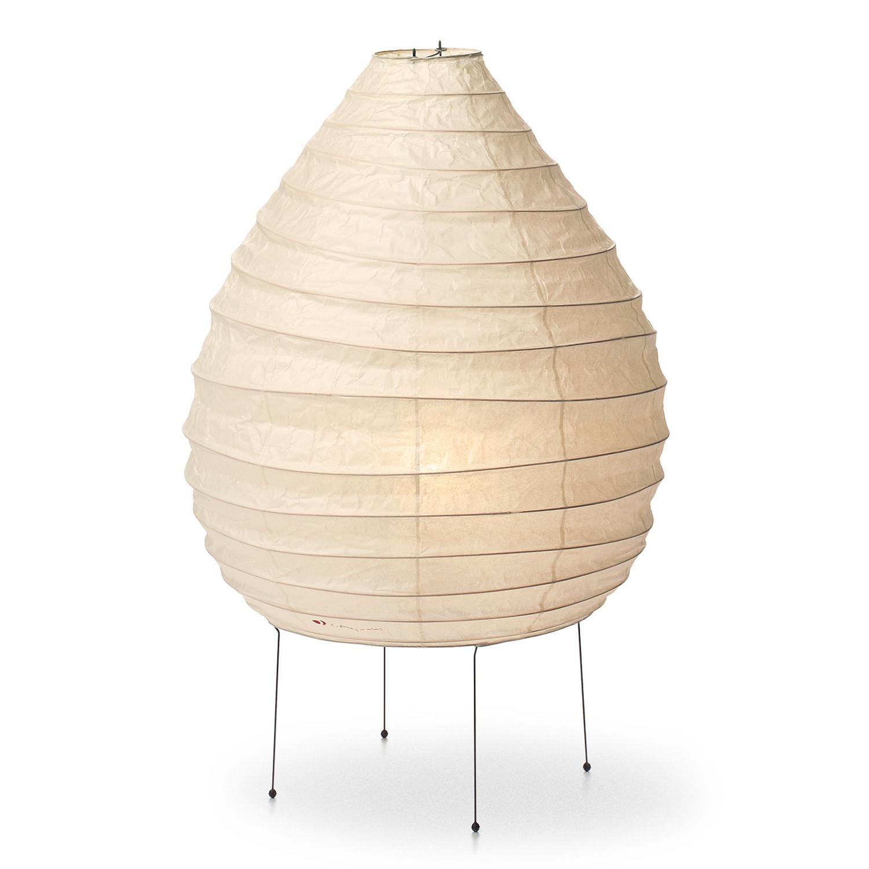 Akari 22N Table Lamp