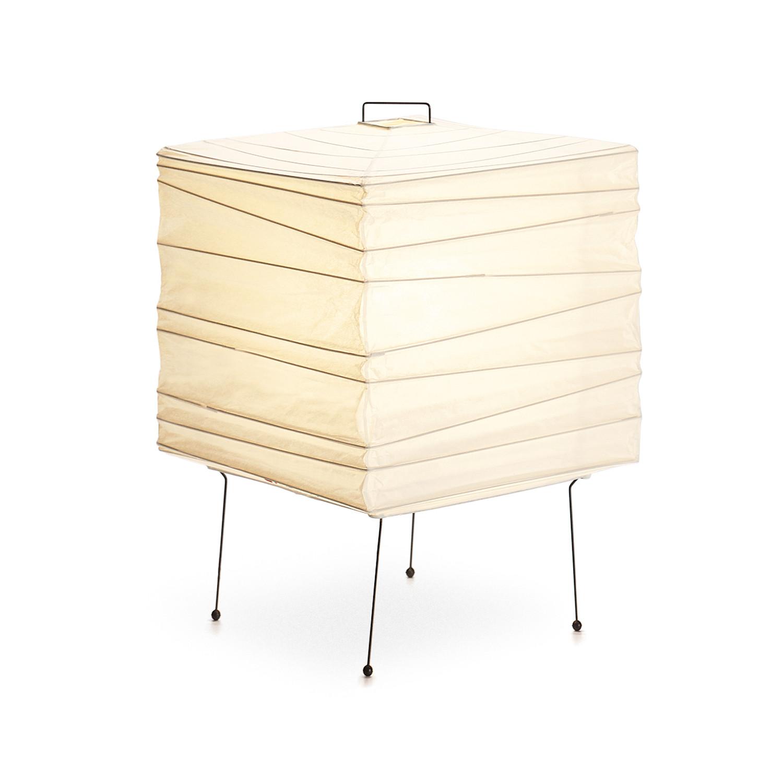 Akari 3X Table Lamp
