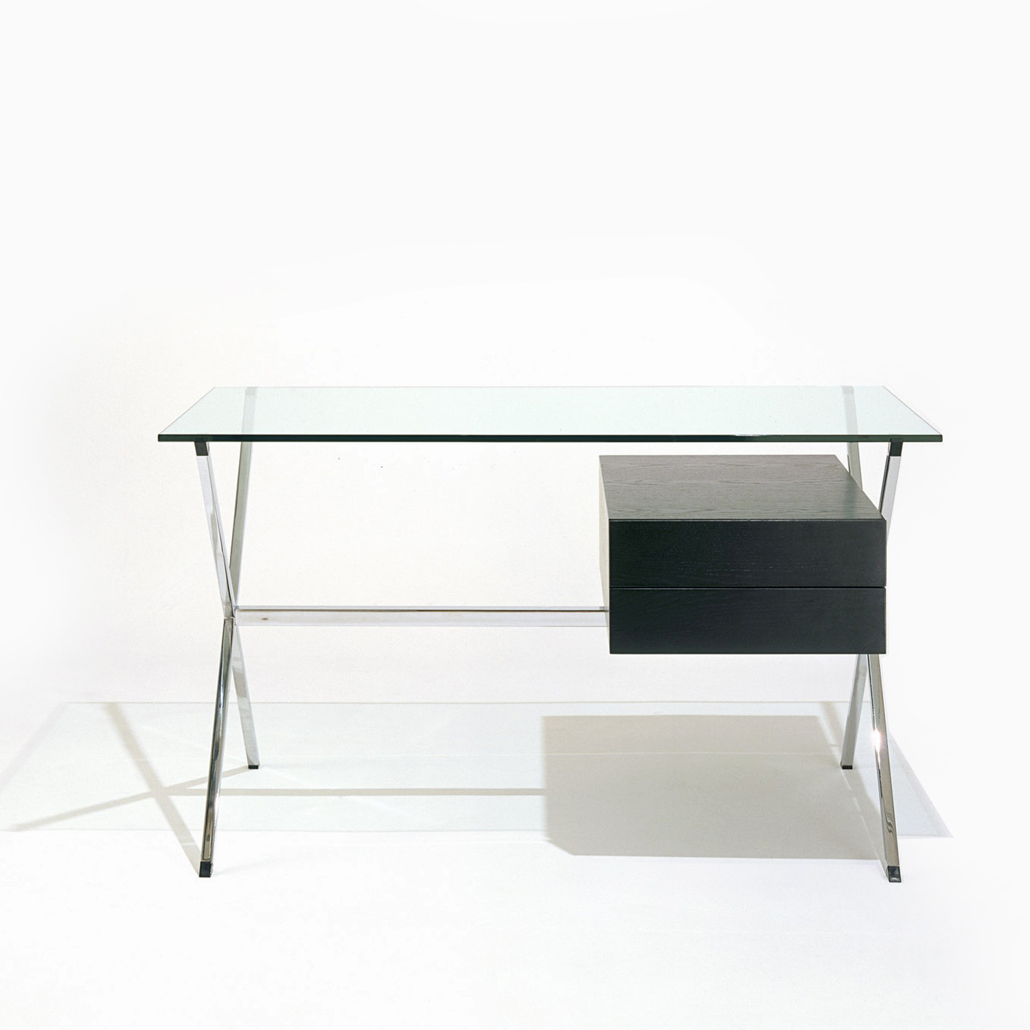 Albini Mini Desk