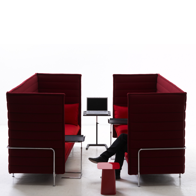 Alcove Highback Sofas