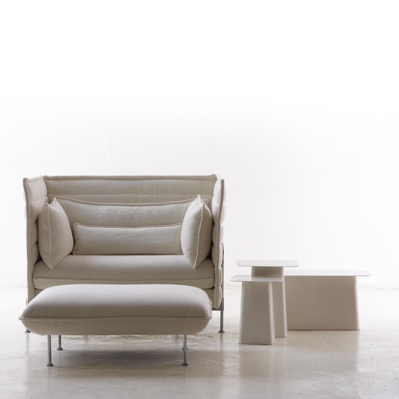 Alcove Sofas Vitra Alcove Sofa