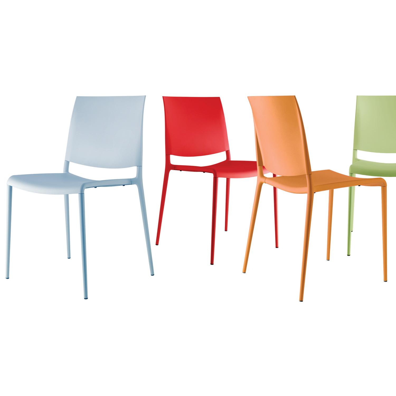 Alexa Chair