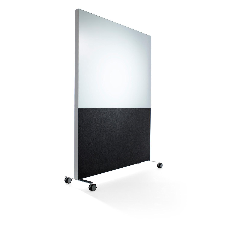 Alumi Combi Room Divider