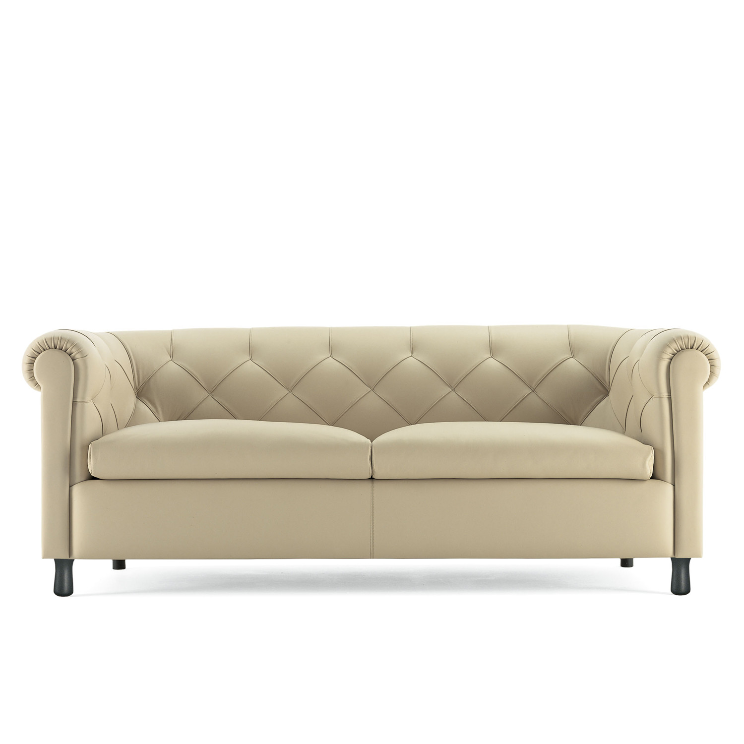 Arcadia Sofa Luxury fice Sofas