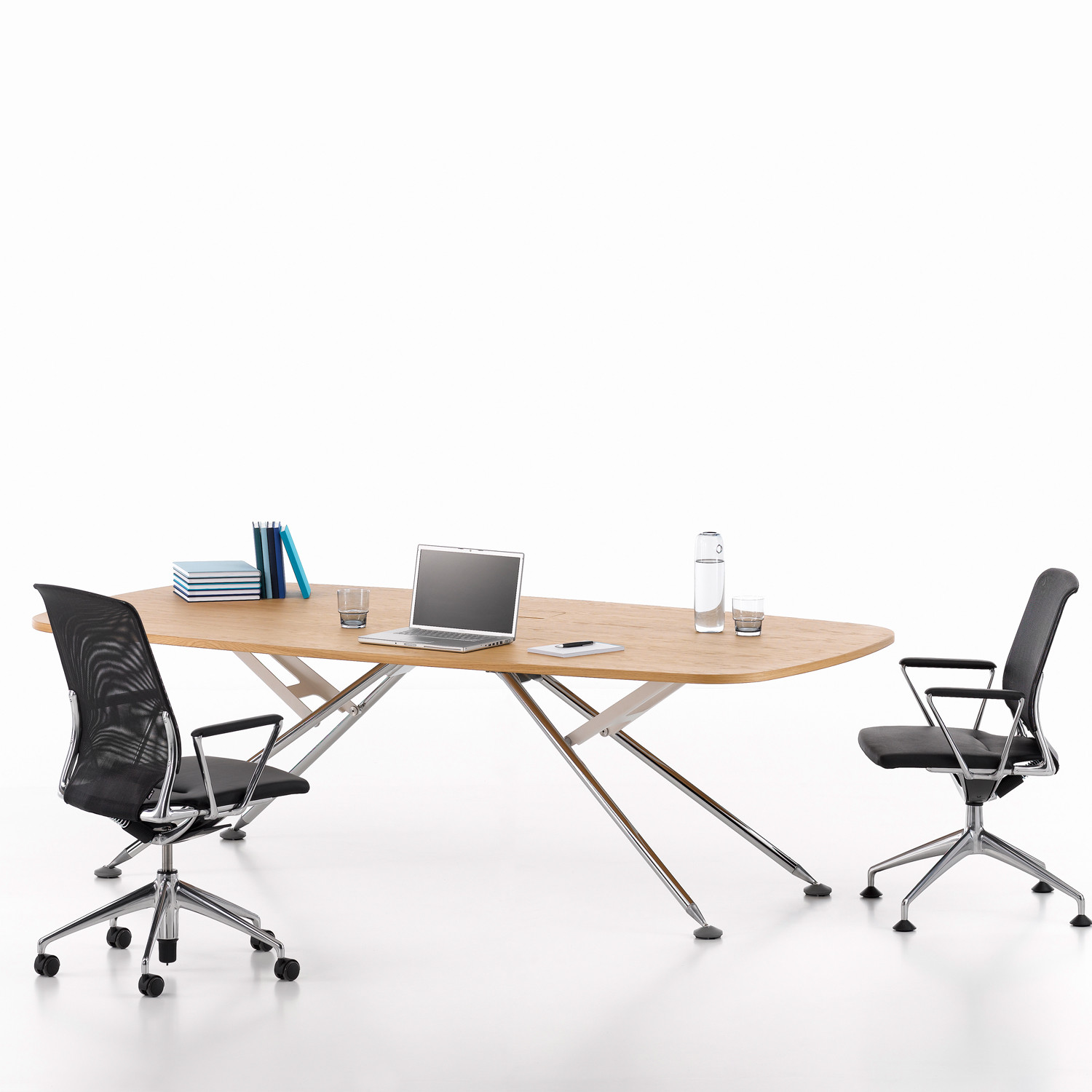 ArchiMeda Adjustable Desks