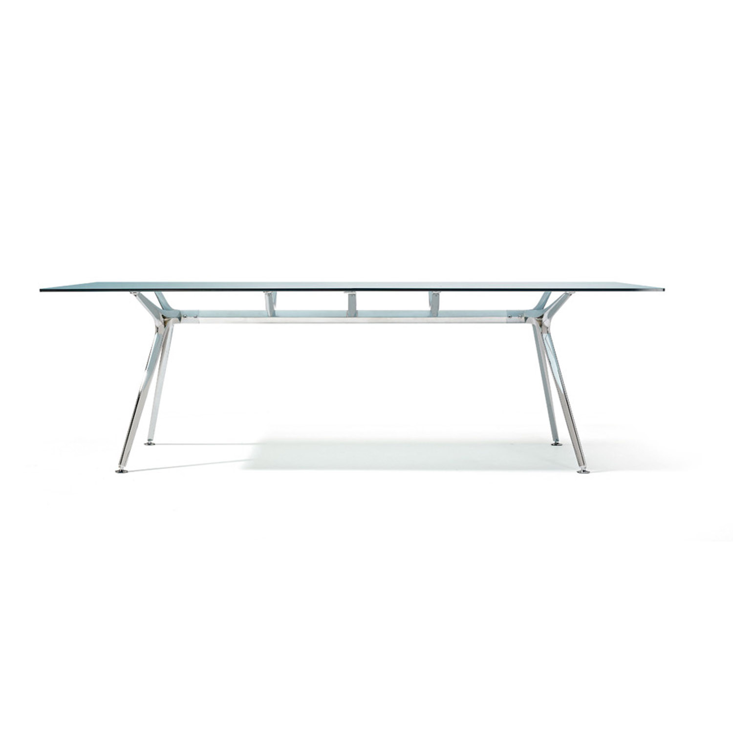 Arkitek Boardroom Table