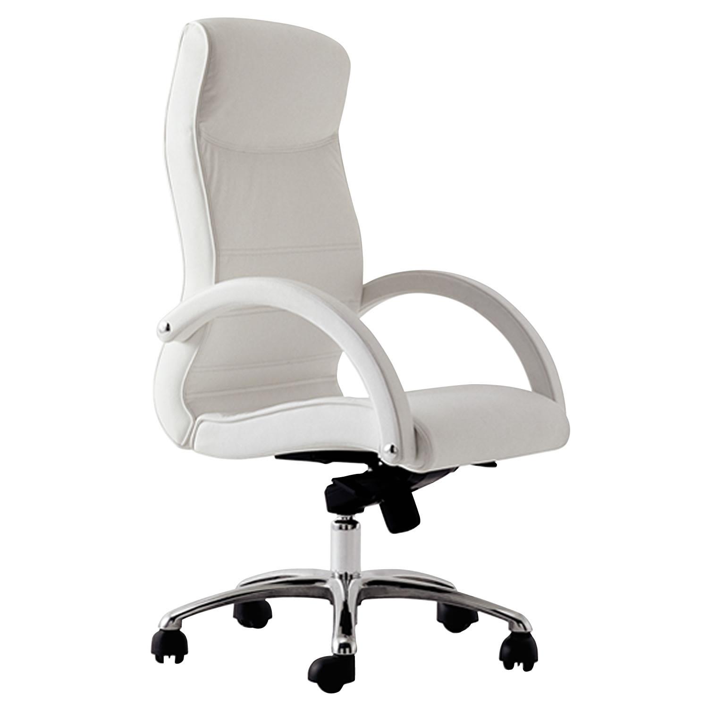 Armonia Executive Chair
