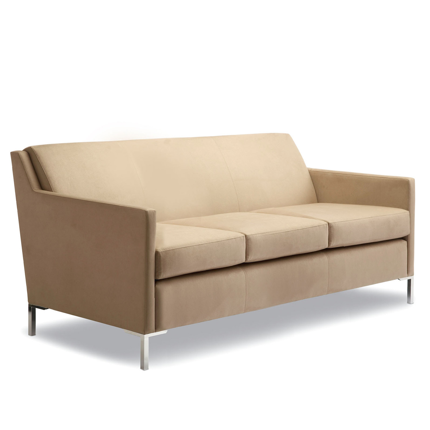 Aspect Sofa by Davison Highley