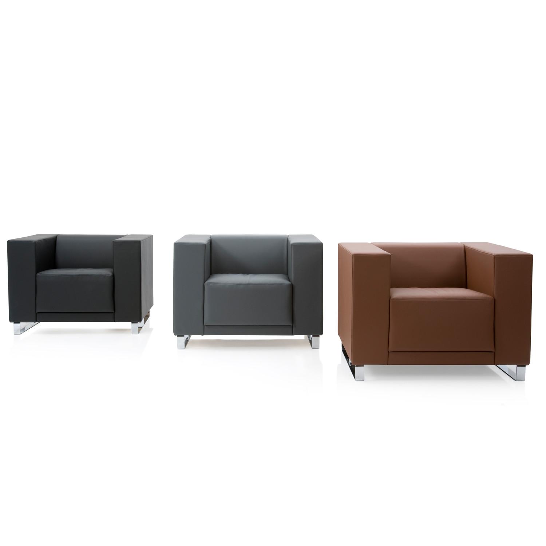 Aston Upholstered Armchairs Range