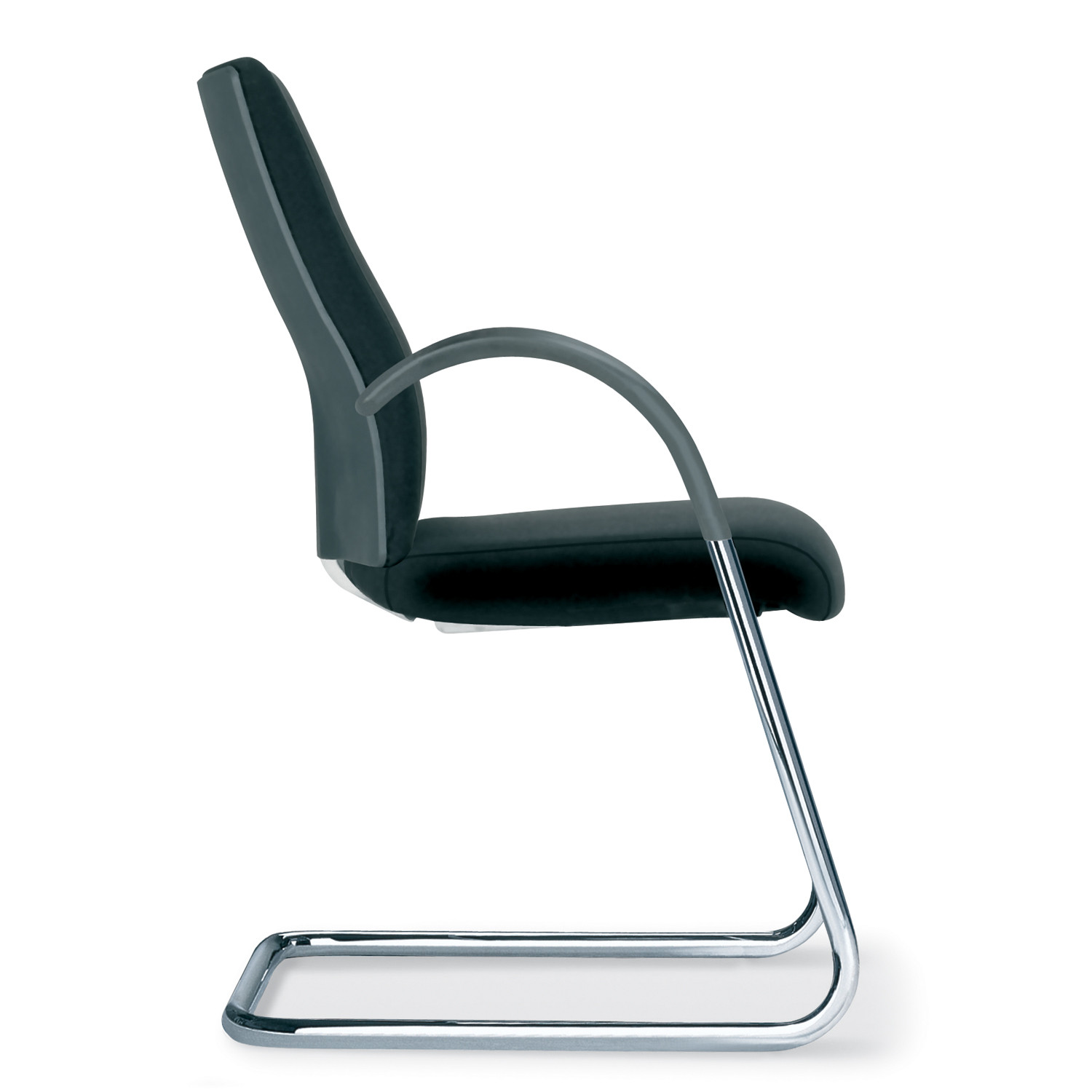 @Just Visitors Chair