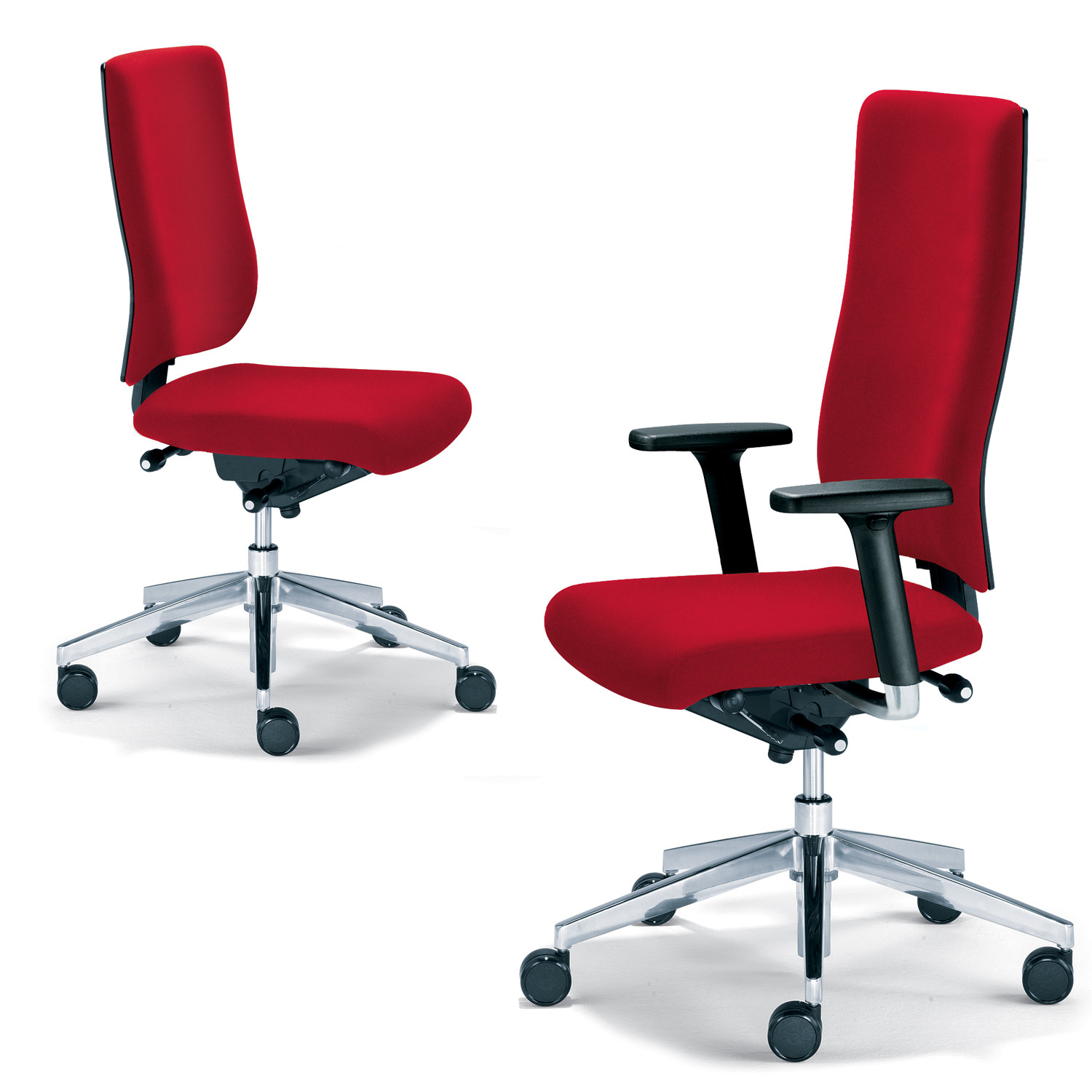 @Just Swivel Chairs