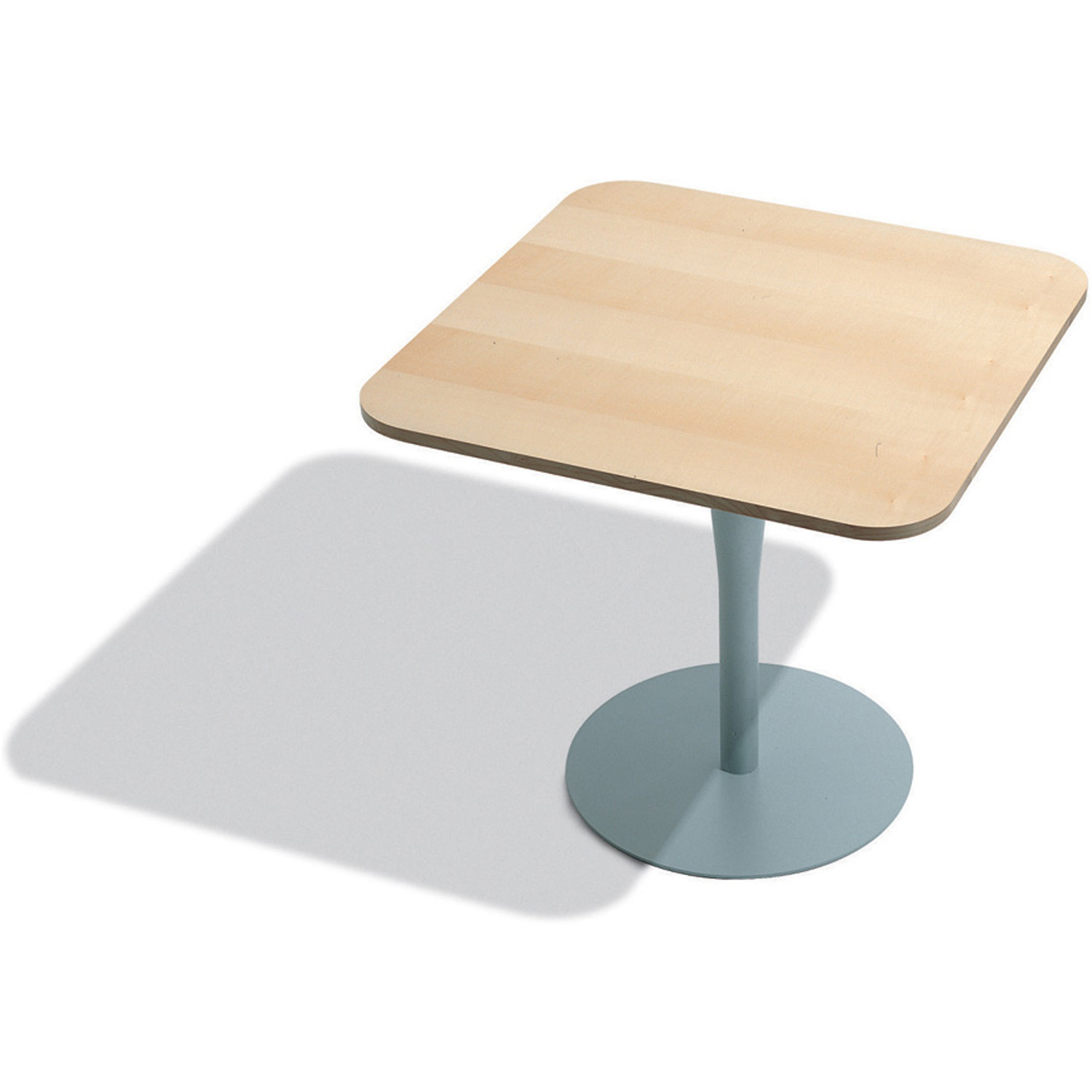 Atlas Square Table
