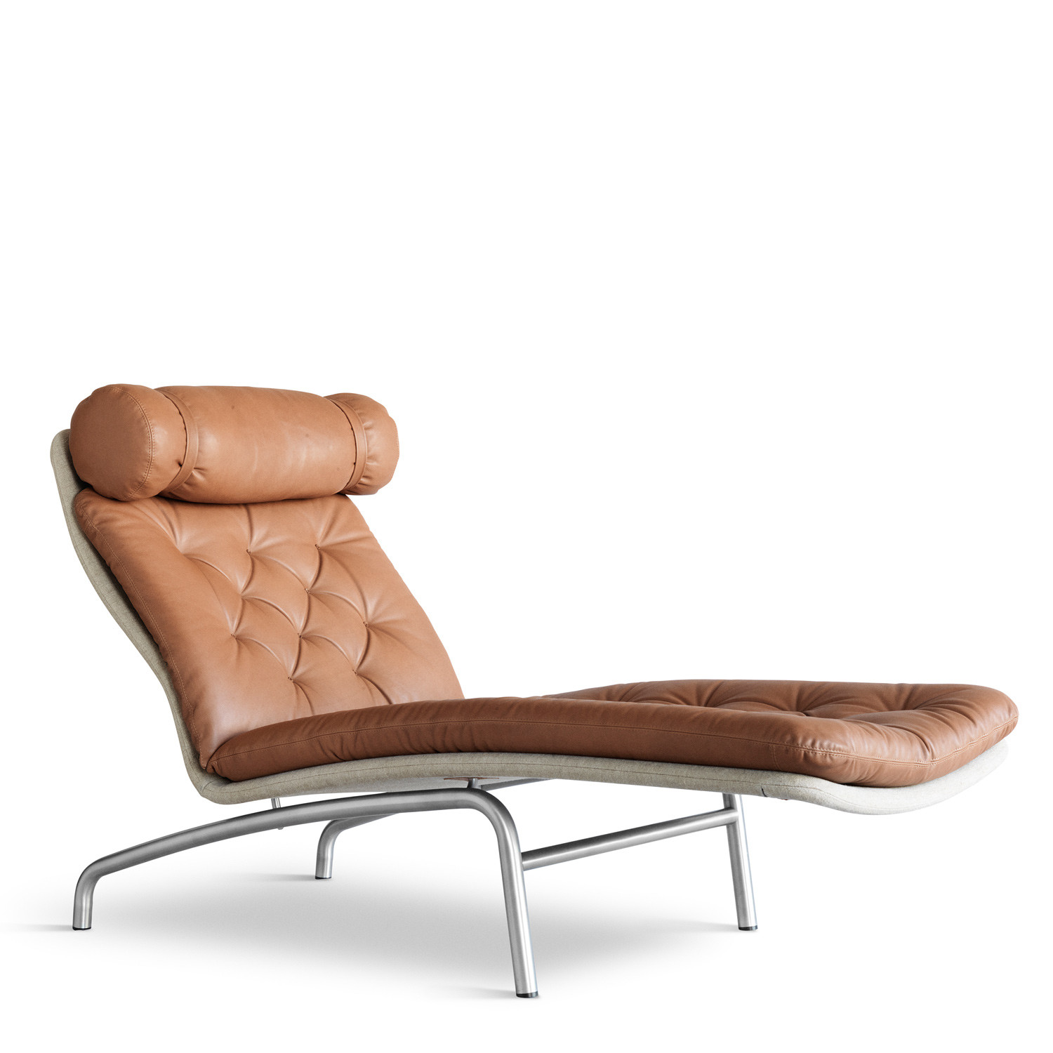 AV Chaise Longue Chair