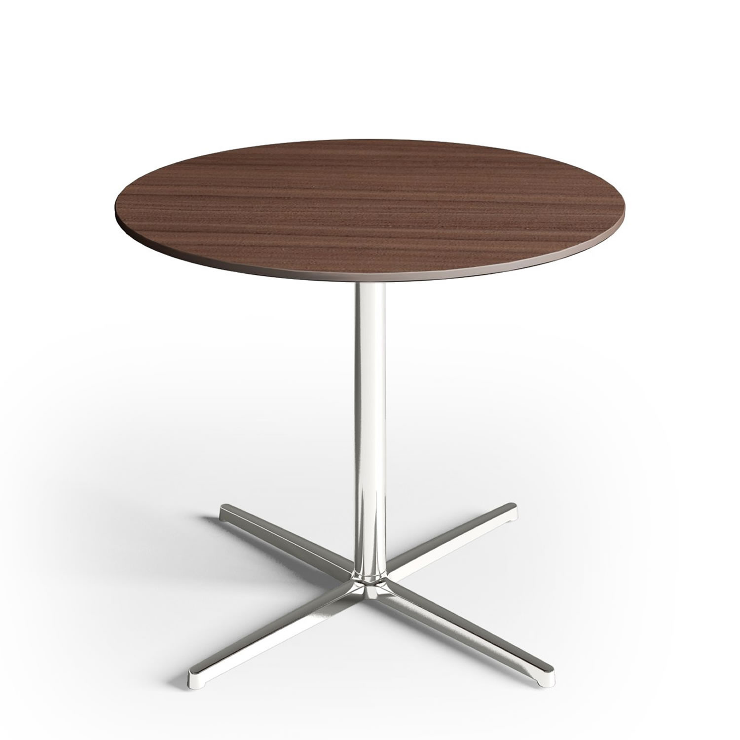 Axis Cafe Table