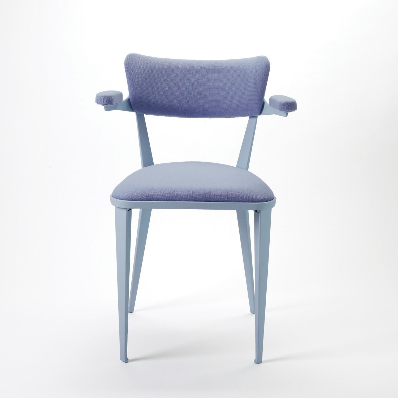BA3A Chair