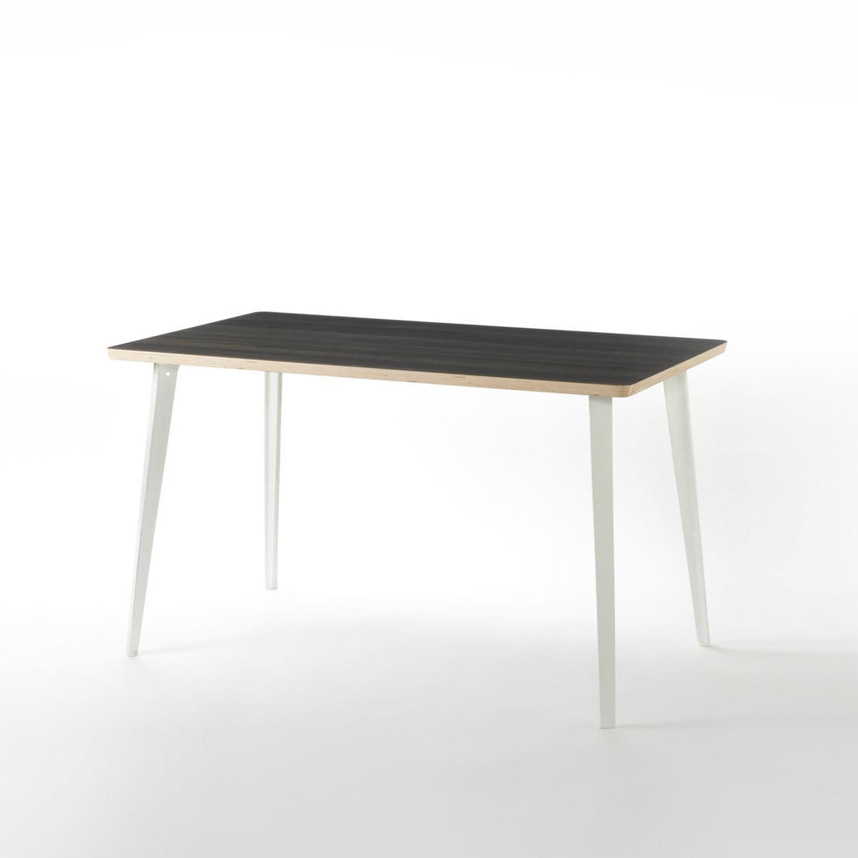 BA Table