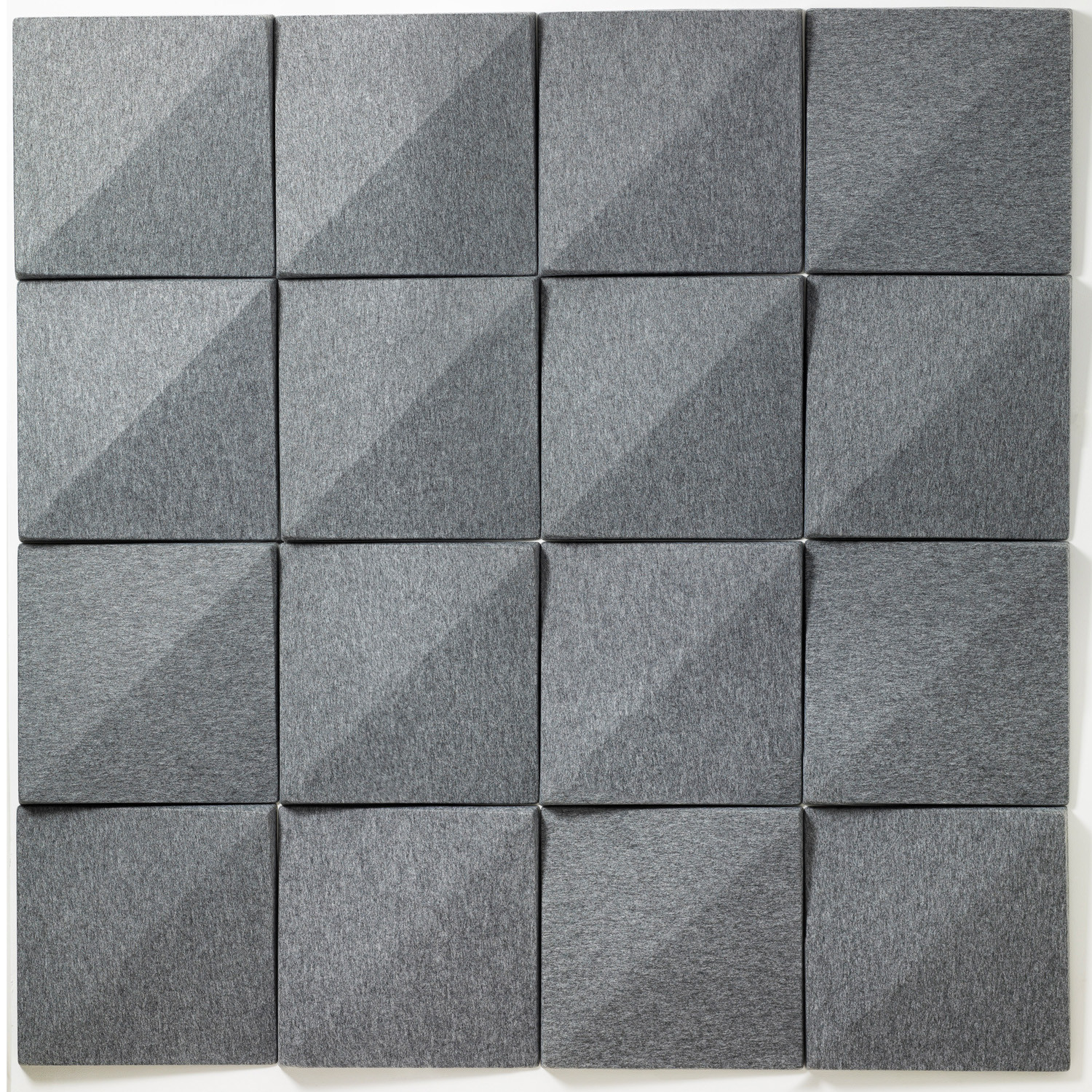 Bella acoustic wall panels wall panels apres furniture - Decorative acoustic wall panels ...