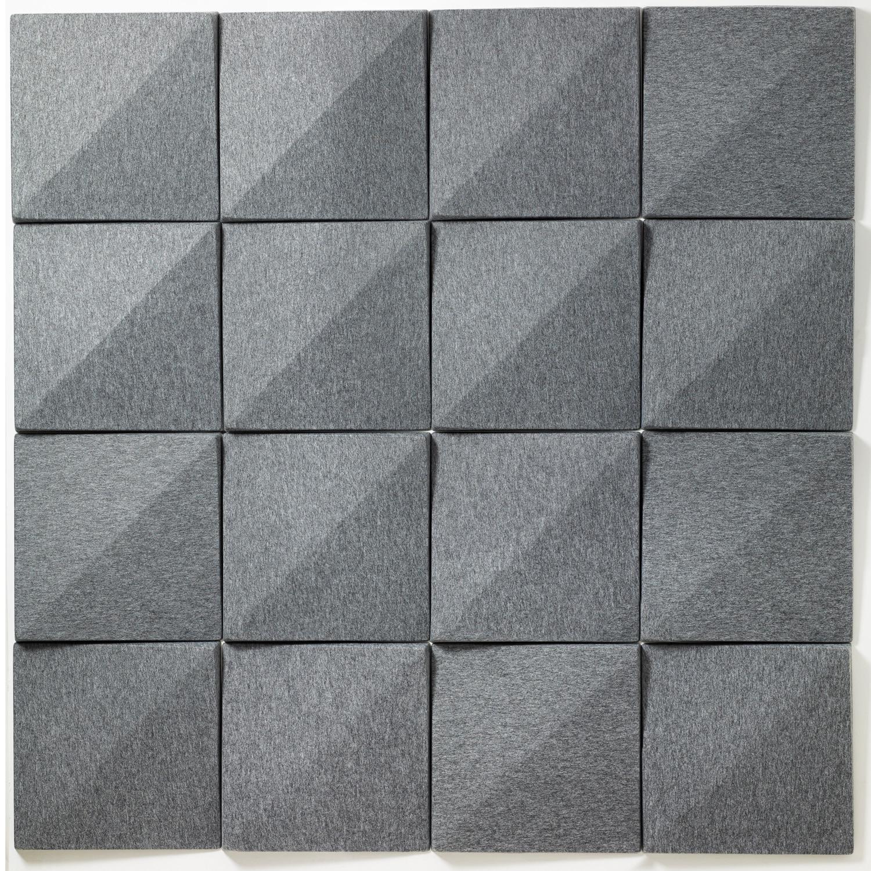 Bella Acoustic Wall Panels Wall Panels Apres Furniture