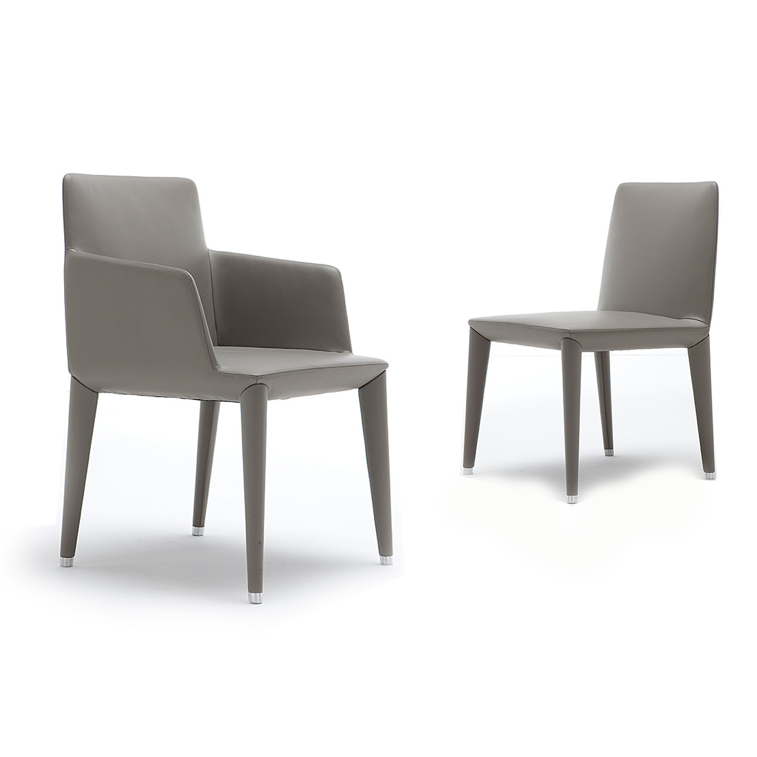 Bella Dining Chairs by Tonon