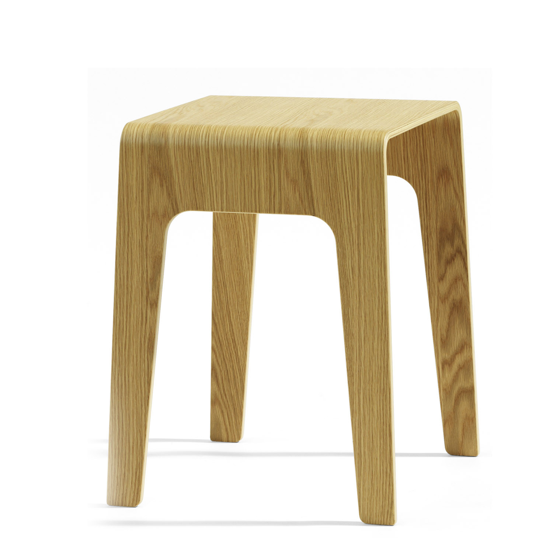 Bimbord Side Table O61C
