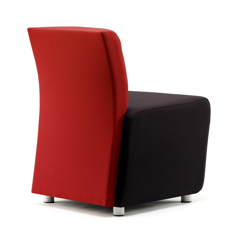 Bob Chair by Pledge