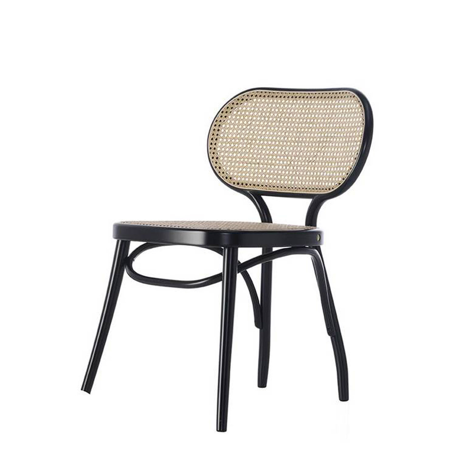 Bodystuhl Dining Chair from GTV
