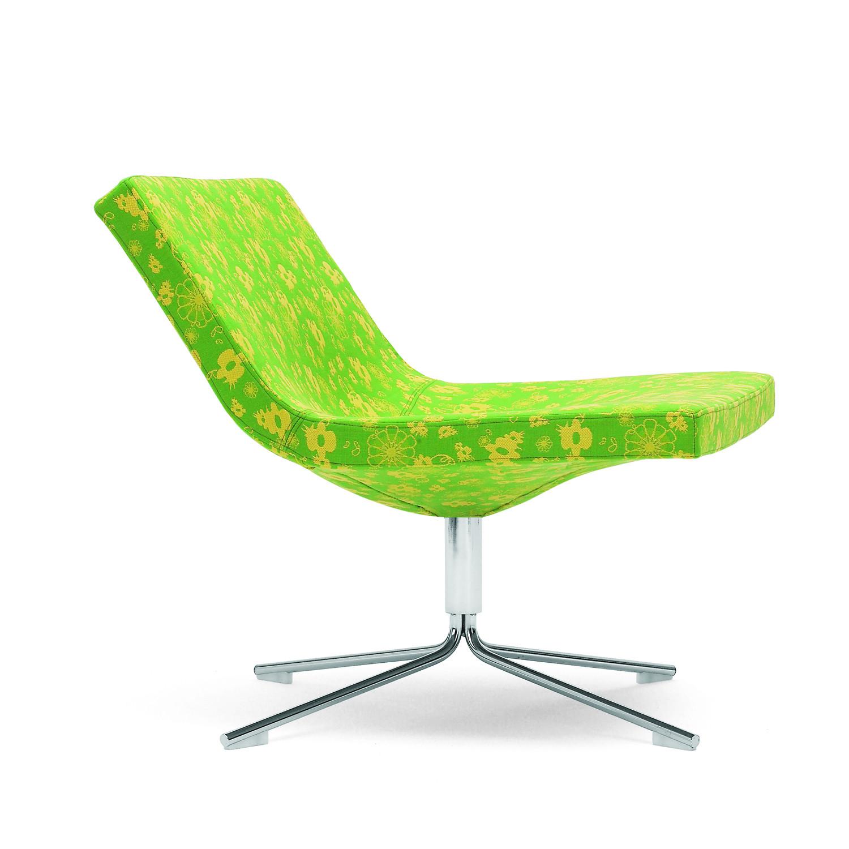 Bond Easy Chairs